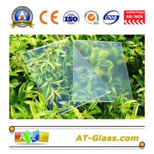 2~19mm Bathroom Glass Windows Glass Furniture Glass Frosted Glass pictures & photos