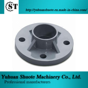 Flange with 4m Length, Flame-Retardant and Aging-Resistant