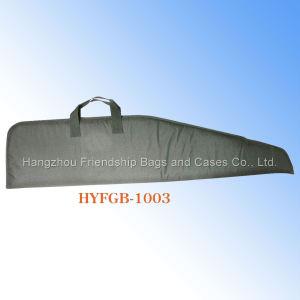 Gun Bags (HYFGB-1003)