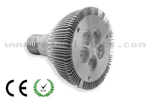 Dimmable LED Spotlight (RM-PAR30-5)