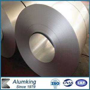 Self-Clean PVDF Coated Aluminium Coil/Strip pictures & photos