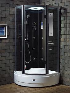Steam Shower Room (A-019)