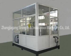 HPM PU Foaming Machine (HPM180P, HPM100P) pictures & photos