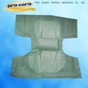 Disposable Adult Diapers with Super Absorption pictures & photos