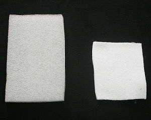 Foam Packing Materials FPM-05 pictures & photos
