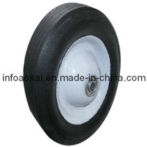 Wheel 8*1.75