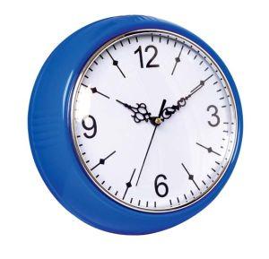 Wall Clock 3660