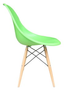 PP Chair