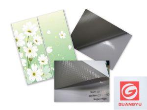 Flex Banner-Gfg550-450