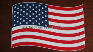 Flag (PHS-021)