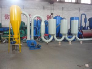 Mingyang Brand Drying Machine (QHJ-)