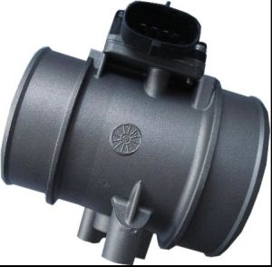 Ford Air Flow Sensor F4sf-12b579-AA