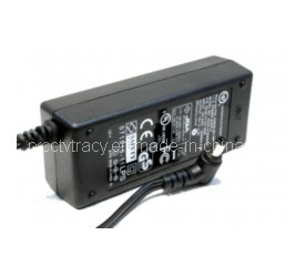 Switching Power Adapter 12V DC 3.0A and 36W (RX-PS36-12)