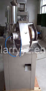 Semi Automatic Capsule Filler & Capsule Filling Machine (BJN) pictures & photos