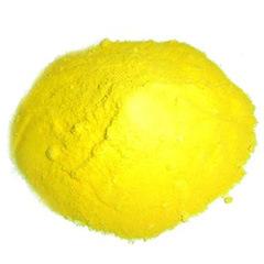 Polyaluminium Chloride (28%-31%)