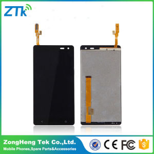LCD Screen Assembly for HTC Desire 600 Dual SIM - High Quality pictures & photos