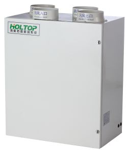 CE Hrv Outdoor Erv Ventilator (XHBQ-G3T)