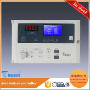 Printing Machine Parts Auto Tension Controller St-3600 pictures & photos