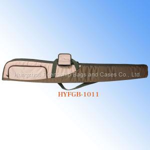 Gun Bags (HYFGB-1011)