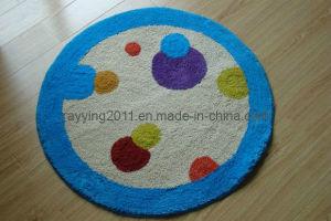 Childerns′superior Characteristic Carpet