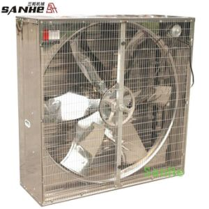 Djf Series Ss Frame Centrifugal Exhaust Fan-Lee pictures & photos