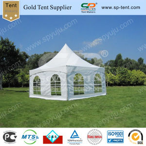 Outdoor Tent 5X5m pictures & photos