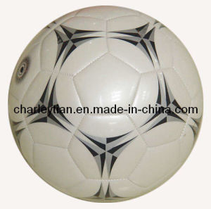 Soccer Ball (PUMSB-0002)