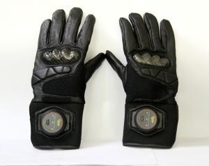Hot New Products for 2017 Military Electric-Shock Capturing Gloves pictures & photos