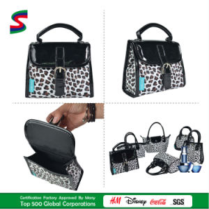 New Collection for Fashion Cosmetic Bag