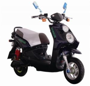 Electric Scooter (HSM-508)