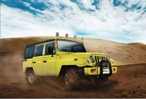 BAW Vehicles pictures & photos
