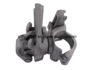 Holland Type Forged Scaffolding Swivel Coupler (FF-0059) pictures & photos