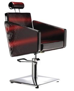 Styling Chair (H-A145)