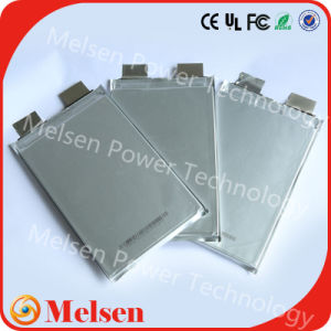 LiFePO4 Battery Cell 20ah Lithium Battery for Solar System pictures & photos