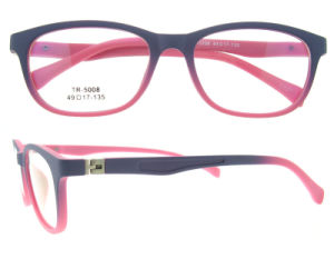 Fashion Kids Optical Frames Kids Eyeglasses Frames Kids Glasses Frames pictures & photos