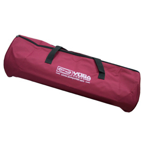 Outdoor Yoga Mat Packing Backpack Bag
