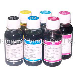 100ml Bulk Ink for CISS and Ink Cartridge (Bulk Ink (100ml))