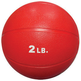 Gym Ball /Weight Ball/Mdecine Ball (DY-GB-088)