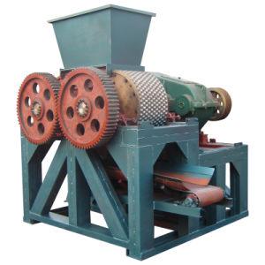 Briquette Machine (MQJ800) /Briquetting Machine (MQJ800) / Charcoal Machine (MQJ800)