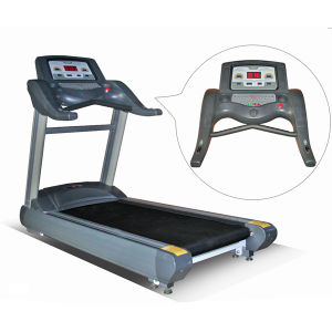 High Quality Commercial Treadmill (SK-07) pictures & photos
