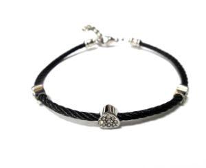 Fashion 2012 Bracelet