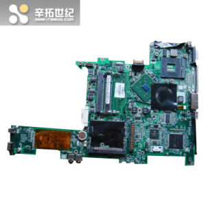 DV1000 373523-001 Laptop Motherboard for HP/Compaq