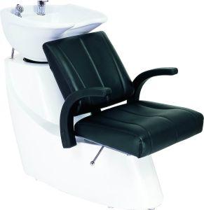 Shampoo Chair, Back Wash Shampoo Chair (LY6621)