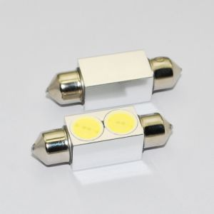 LED Festoon Lamp (High Power LED) (F0042002X84WS)