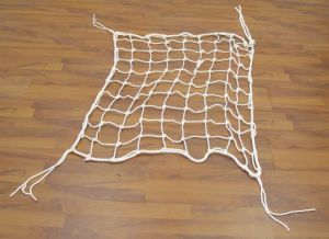Polypropylene Rope Cargo Net Slings
