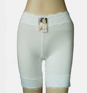 Women Pants (TC3027)
