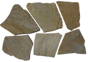Random Board/Slate/Natural Stone/Random Stone/Zf014