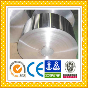 ASTM Aluminium Coil/Strip pictures & photos