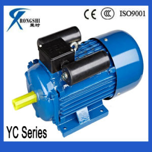china yc electric motor rewinding machine china small