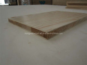 18mm Melamine Plywood